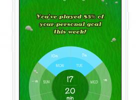 PZ screen 5