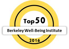 wellbeing-products-2016top50b