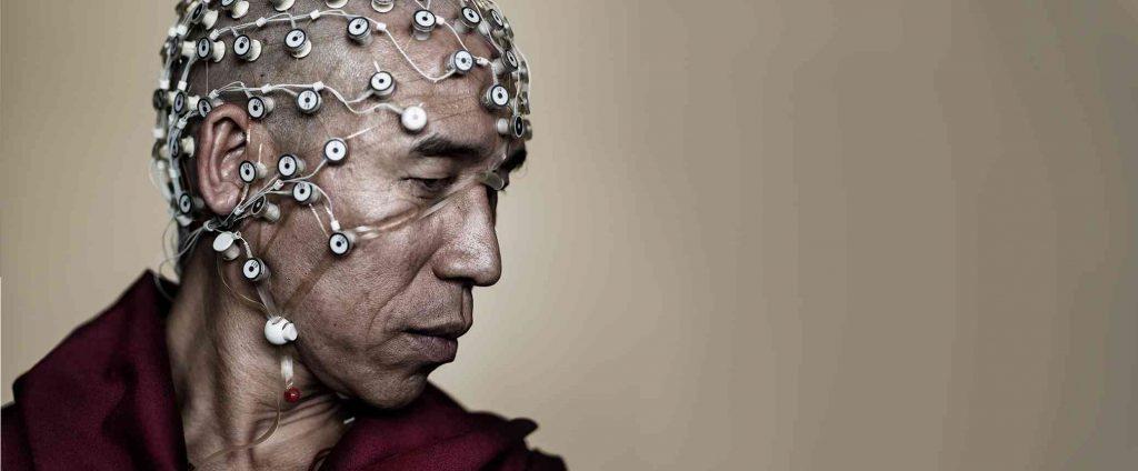 brainwave_perception_master_rev__detail_carousel