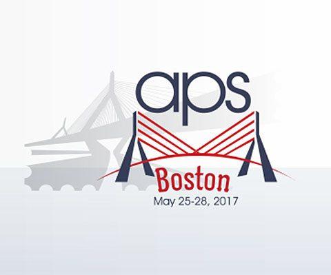 boston-header-2