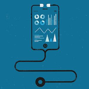 Can Technology Fix Medicine?
